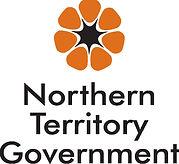 30280Northen_Territory_Government.jpg