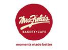 mrs-fields-logo-franchise-for-sale.jpg