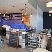 Pizza Shop - Restaurant Ellenbrook (6) J