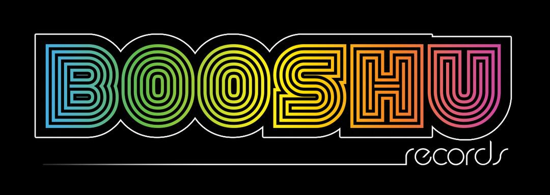 booshu_records.jpg