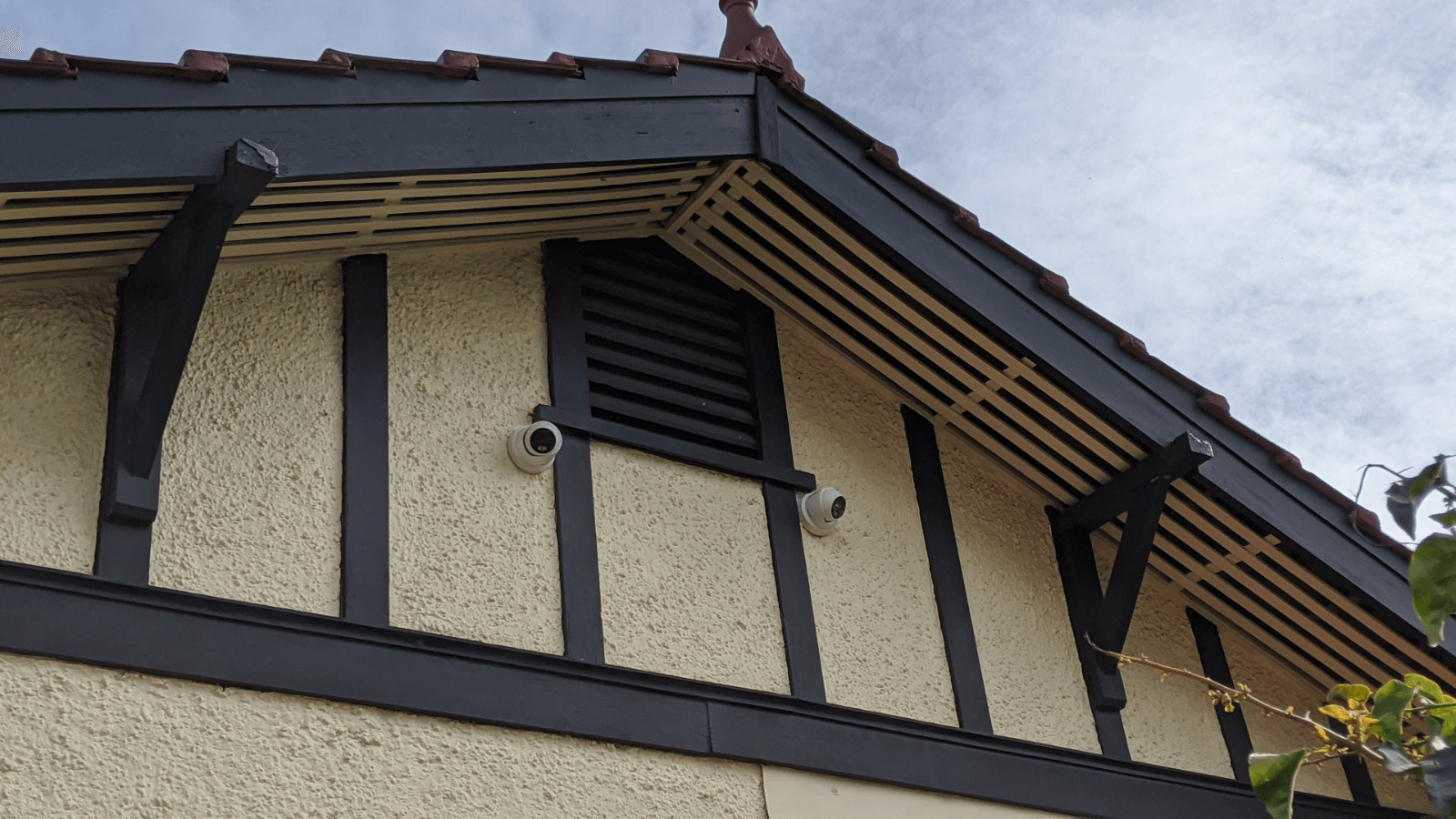 Security system cctv install Mount Lawle