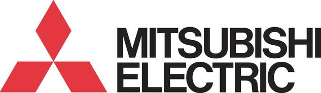 Mitsubishi-Electric-air conditioning Per