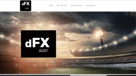 entertainment industry website.jpg