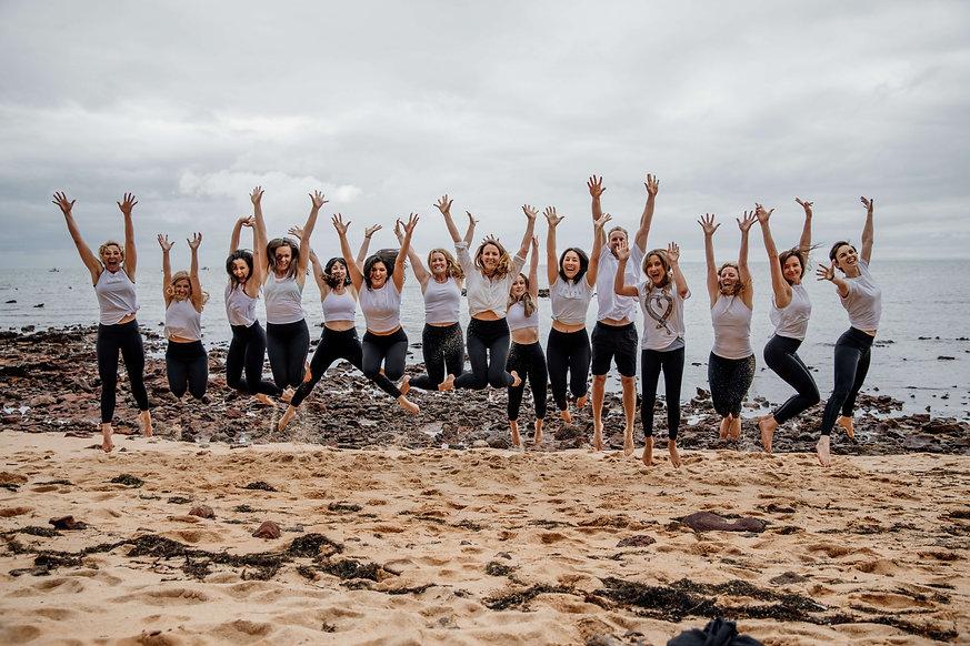 yoga teaching training melbourne.jpg