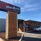 Kwik Koffee - Bellevue (5)  J & C shop f