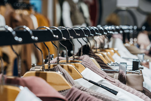 shop fit out ideas shopfitting brisbane