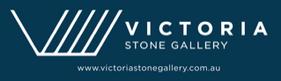 victoria stone.png