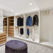 Northern Beaches Joinery - North shore d