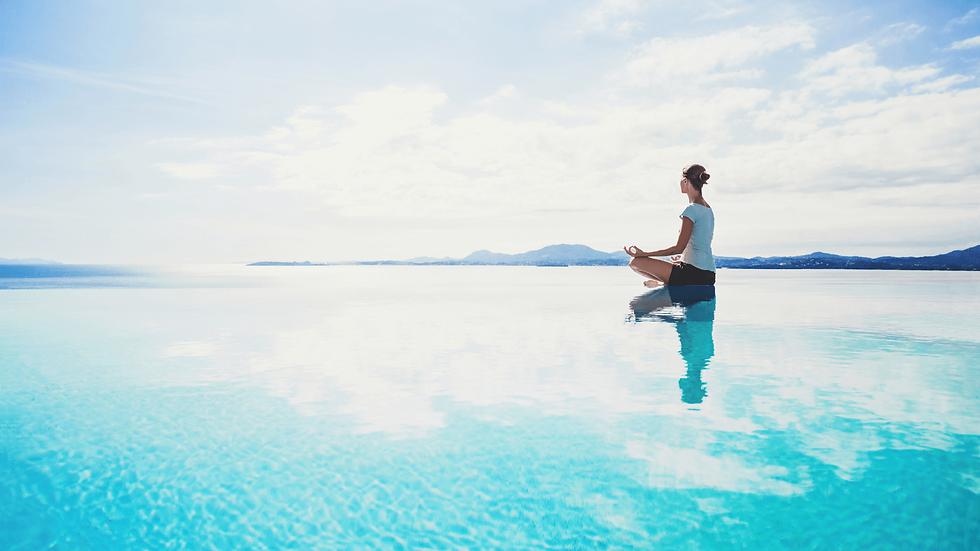 wellness retreats, yoga retreats, health retreats qld (2).png
