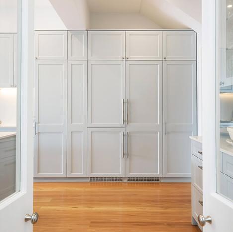 kitchen renovation - birchgrove (15).jpg