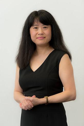 wealth coach Mai Mai Lin.jpg
