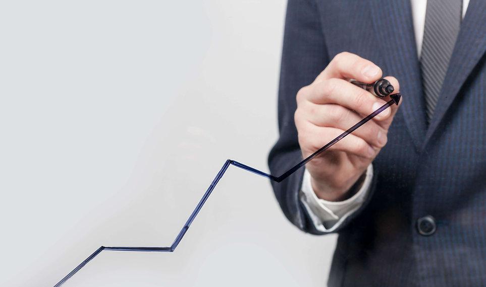 business advisors & strategic planning s