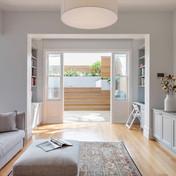 kitchen renovation - birchgrove (10).jpg