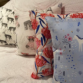 designer handmade cushions  9 (4).jpg