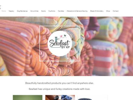 fix my wix website - Sewfast by KP.jpg