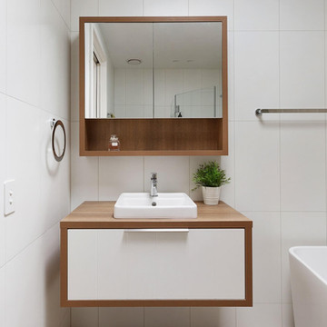 Northern Beaches Joinery - Sydney New Ba
