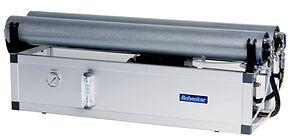 schenker Modular water maker 200 litres