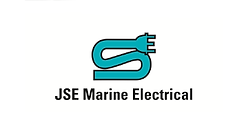 JSE dokensip boat security system.png