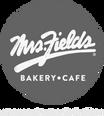 mrs-fields-logo  shop fitter brisbane.pn