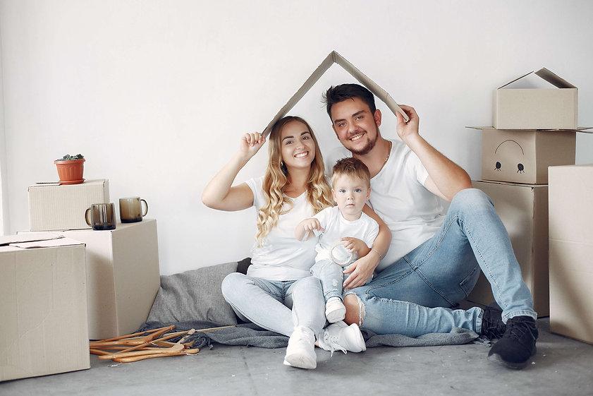mortgage broker melbourne Michael Di Pie