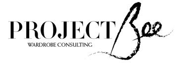 copywriting & media strategy NQ creative