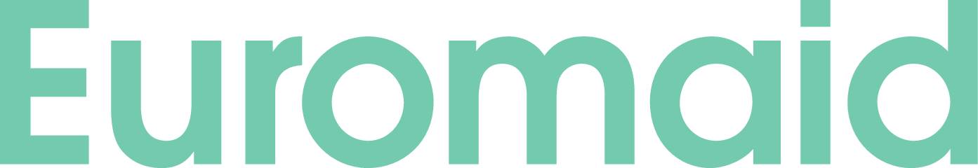 Euromaid_Primary_Logo_CMYK.eps.png