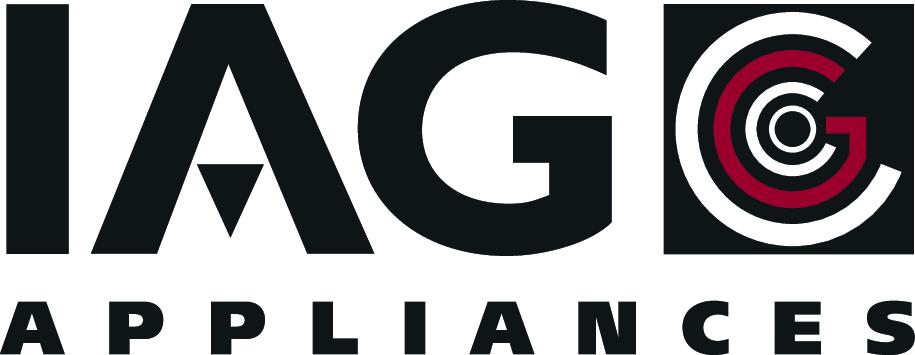 IAG_Appliances_Primary_Logo_CMYK.eps.png