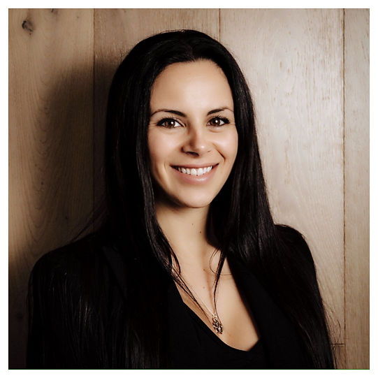 Stephanie Iorfino Mortgage broker.JPG