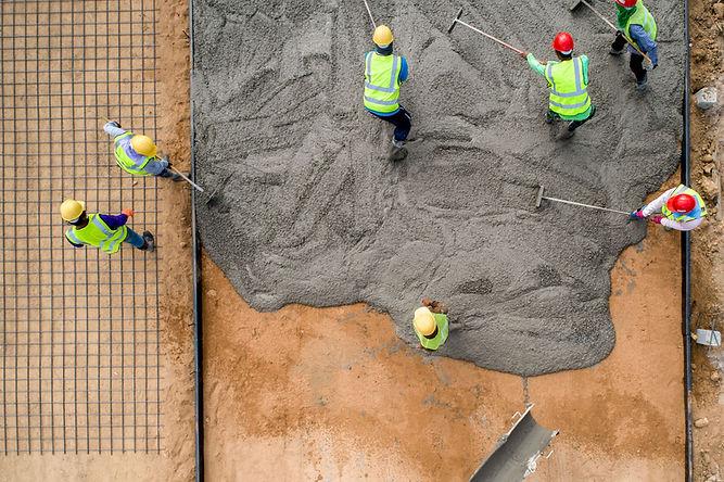 concrete pump hoses australia constructi