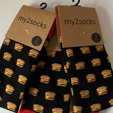 hamburger socks.jpg