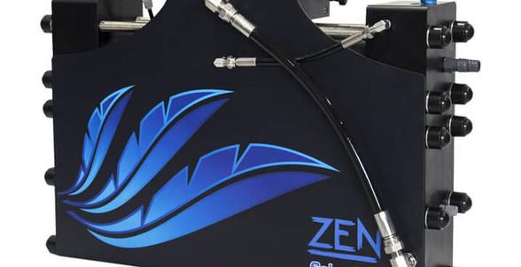 zen-150-card water maker.jpg