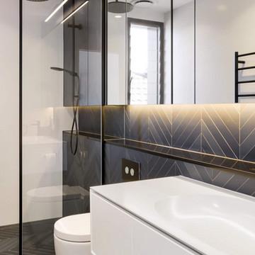 modern bathroom renovations .jpg