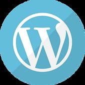 WordPress-Logo-PNG-HD.png