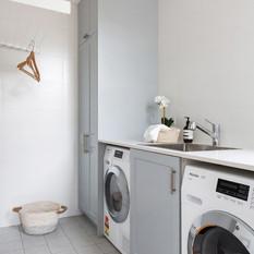 Contemporary-Laundry-Design.jpg