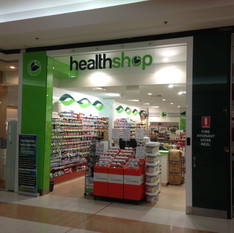 Shop fitters Brisbane & Gold Coast  (15)