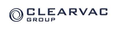 Clearvac_Logo.jpg