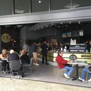 cafe shop fitter CXpresso (4).jpg