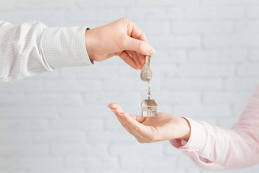 mortgage broker melbourne Stephanie Iorf