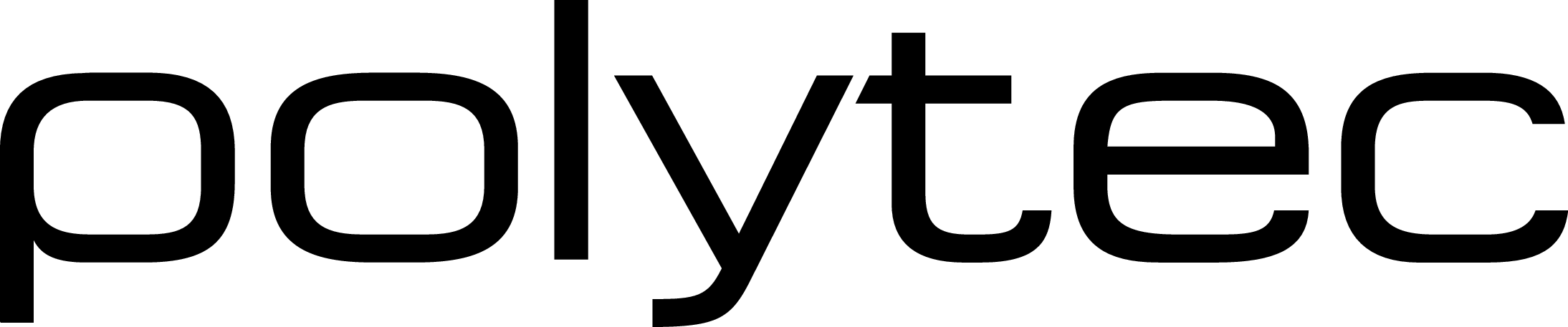 Polytec_Logo_Black.eps.png