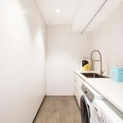 laundry design & renovation (2).jpg