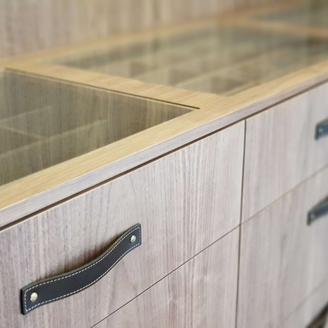 joinery northern beaches