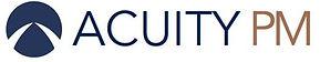 acuity pm logo.jpg