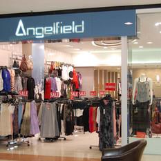 Shop fitters Brisbane & Gold Coast  (2).