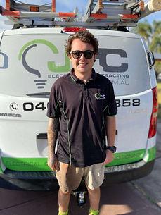 Tristan Perth Electrician.jpg