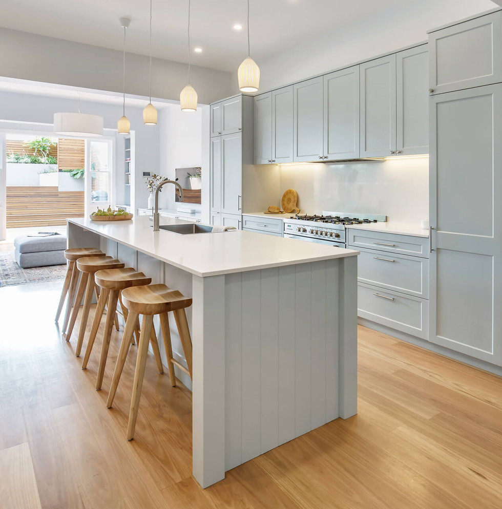 kitchen renovation - birchgrove (22).jpg