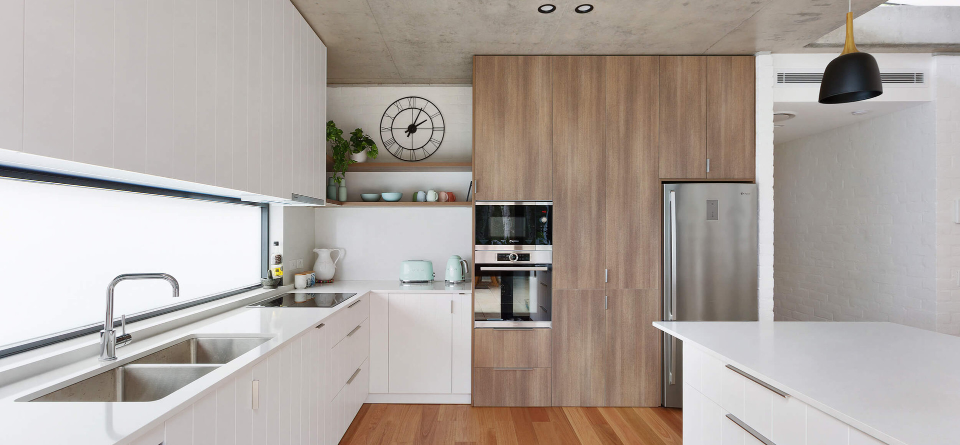 Northern Beaches Builders - Avalon New B
