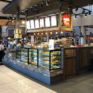 cafe fit out Mrs Fields airport (4).JPG