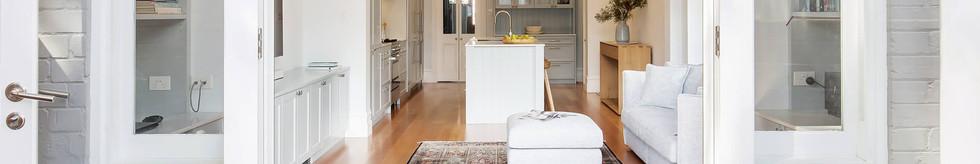 kitchen renovation - birchgrove (9).jpg