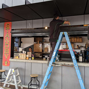 Standby Coffee shop - Mt Lawley (5) comm
