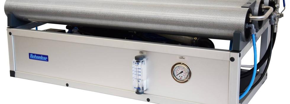 Schenker water maker modular 300.jpg